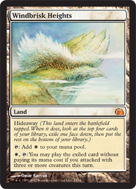culla di gea metagame it forum magic carte mazzi magic top 8
