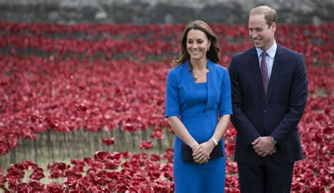 Kensington Palace William And Kate   prince william and kate middleton kensington palace to be