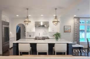 Biggest Home Design Trends the biggest kitchen design trends for 2017 amp beyond