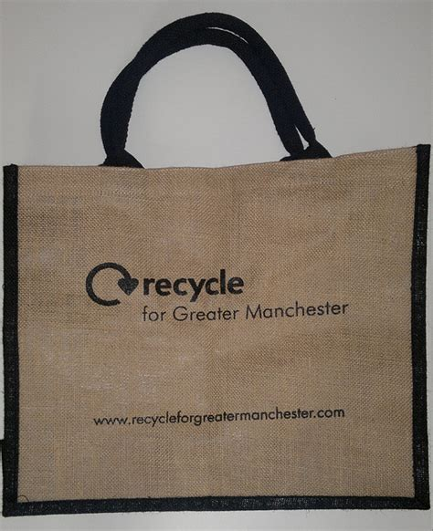 Keset Murah Bahan Kain Dari Pabrik cara membuat tas dari bahan kain pabrik konveksi tas murah