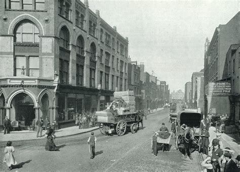 curtain road old street then now curtain road the estate office shoreditch