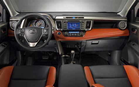 rav4 interior dimensions images rav42015 2017 2018 best cars reviews