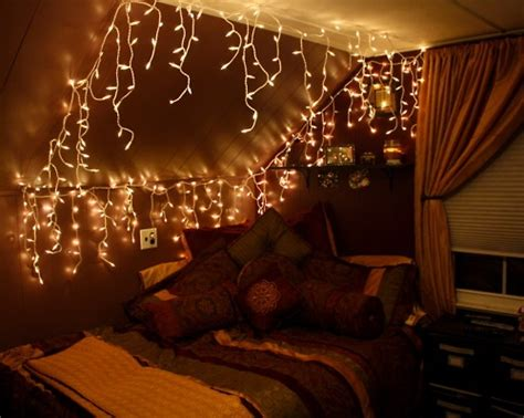 bedrooms with lights tumblr 28 bedroom lights tumblr home beautiful pinterest