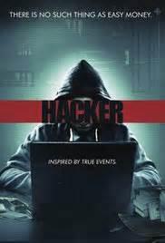 film hacker uptobox hacker 2016 altyazılı izle