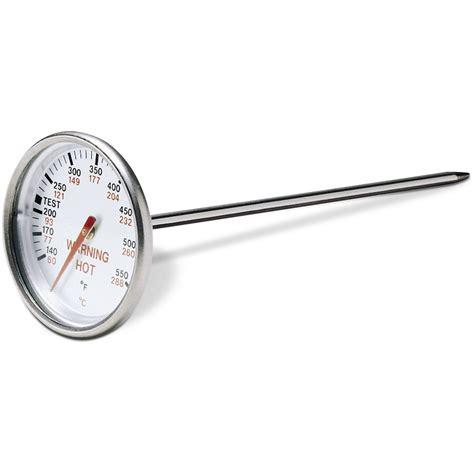 Www Termometer weber termometer avtagbar performer