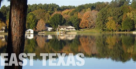 houses for rent in taylor texas homes in tyler texas image mag