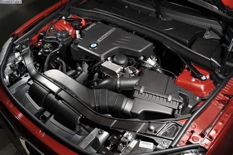 how do cars engines work 2012 bmw 6 series electronic toll collection new turbo 4 cylinder engines to arrive in the us before year end