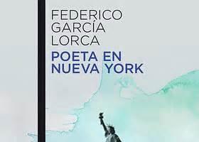 leer poeta en nueva york libro de texto 125 libros que todo el mundo debe leer