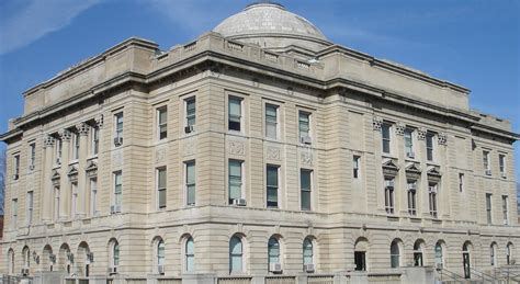 Clinton County Court Records Description Cuyahoga County Courthouse Jpg Images Frompo