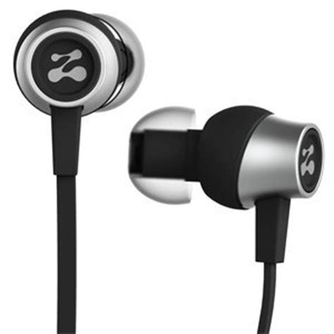 best earbuds durable best durable earbuds 2016 top 10 durable earbuds reviews
