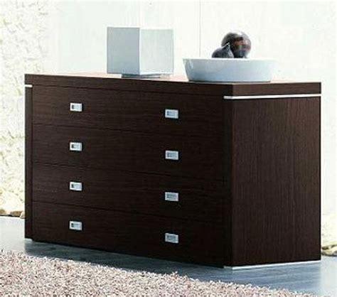 Italian Dressers Furniture by Tobacco Oak Italian Dresser Prime Classic