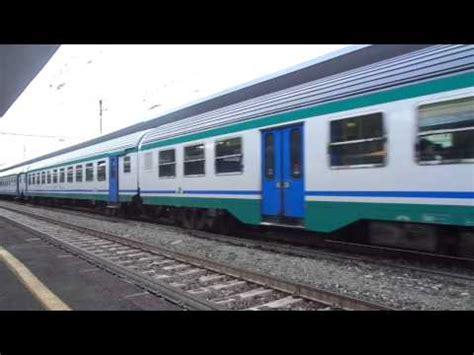 trenitalia porta nuova torino treno regionale 10160 savona torino porta nuova