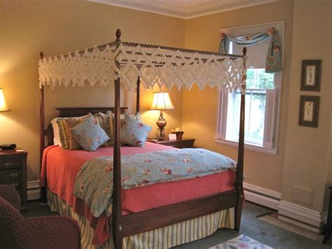 bed and breakfast berkshires bed and breakfast berkshires 28 images top rated