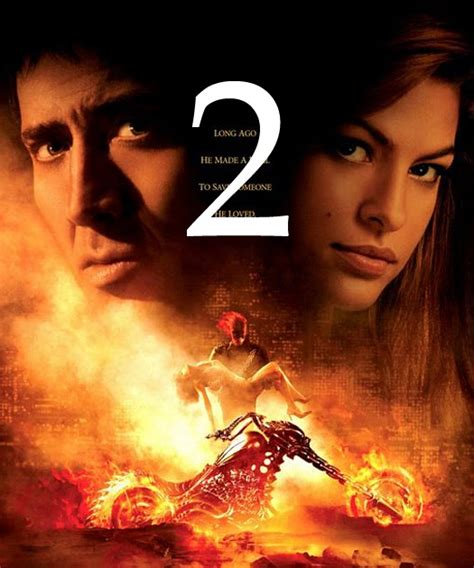 film terbaik hollywood 2012 watch ghost rider 2 2012 full hollywood movie online