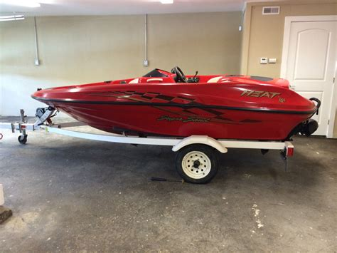 sugar sand jet boat owners manual sugar sand heat 2000 for sale for 100 boats from usa