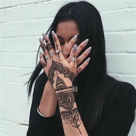 henna image 3977327 by helena888 on favim com