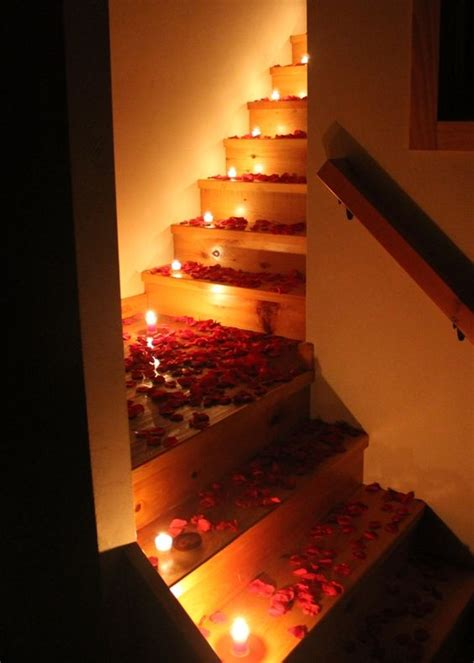 romantic bedrooms with candles and flowers romantic bedroom ideas with rose petals rlsrrbe romantic