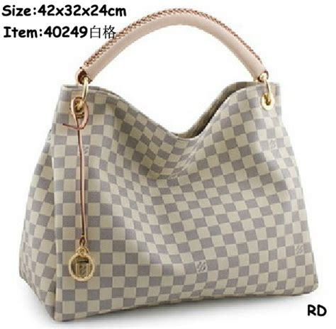 Tas Lv Azur Croisette Mirror Quality louis vuitton purses replica gallery