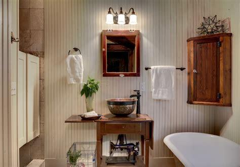richardson badezimmerideen 18 beadboard bathroom designs ideas design trends
