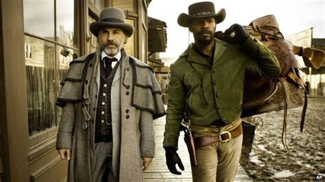 film cowboy tarantino filmographie bibliographie unity in diversity