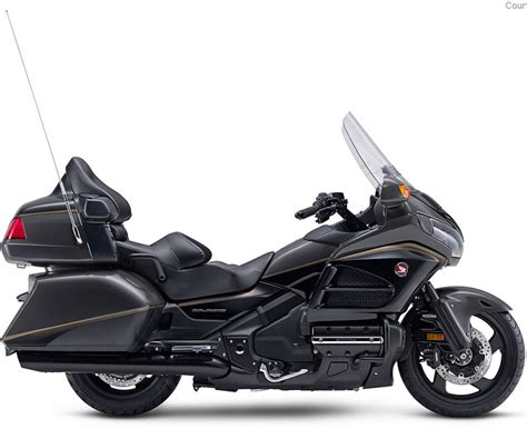 honda goldwing 2017 honda goldwing redesign specs and release date