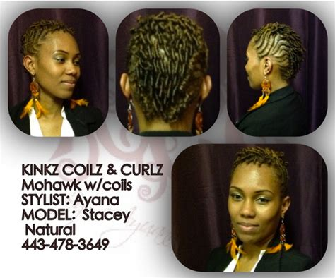best natural hair care salon in maryland best natural hair care salon in maryland best natural hair