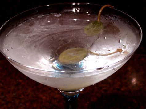sapphire martini up with olives bombay blue sapphire martini recipe food com