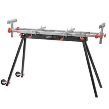 sip saw bench sip mitre saws stand 01958 poolewood machinery tools