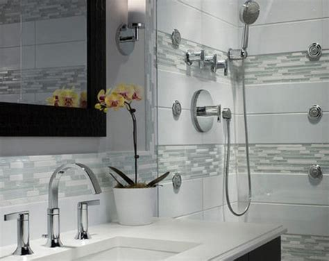 bathroom tile fitting real estate developer prajapati builders surat id