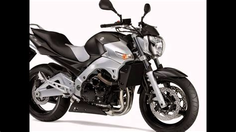 top  suzuki bikes  bike models  suzuki youtube