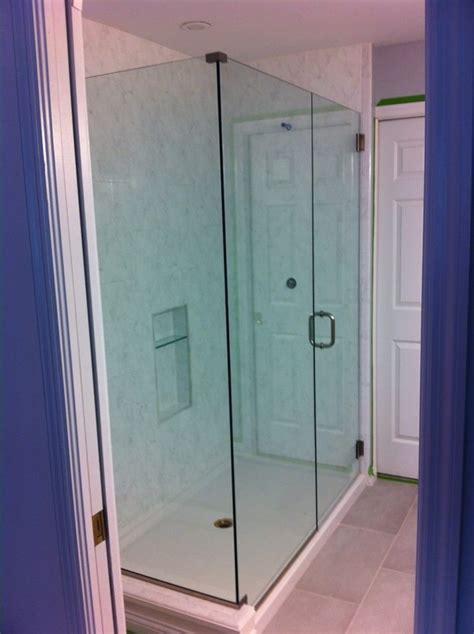 Shower Doors St Louis Frameless Shower Doors In St Louis Shower Doors St Louis