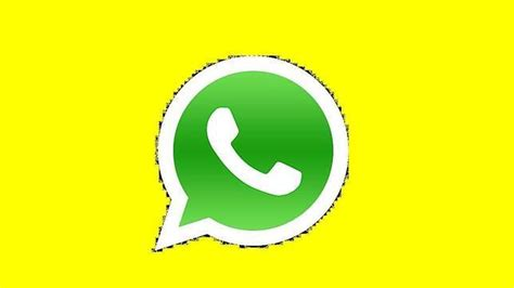 imagenes whatsapp fin de año ferrer pc y android imagen amarilla en whatsapp