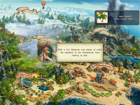 free download full version games royal envoy 3 royal envoy 2 free download full version
