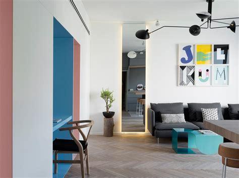 idee salvaspazio casa idee salvaspazio per arredare 55 mq
