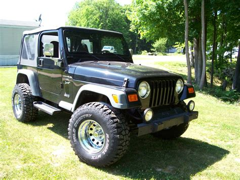 used jeep 4 door for sale 4 door jeep wrangler for sale in indiana 28 images buy