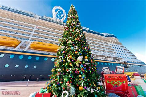 all inclusive christmas vacations