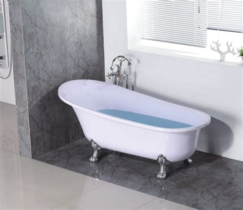Affordable Tubs Bulk Buy Cheap Freestanding Bathtub From China Buy Cheap