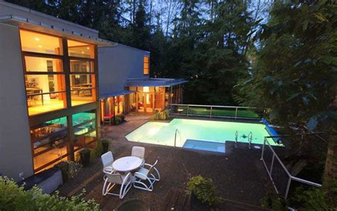 cullens house intuition twilight the cullen s house