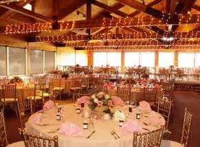 barn reception halls in michigan michigan barn wedding myth wedding venues banquets