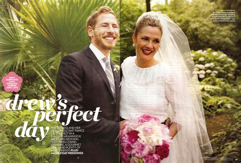 drew barrymore and will kopelman wedding what mimi writes wedding drew barrymore and will kopelman