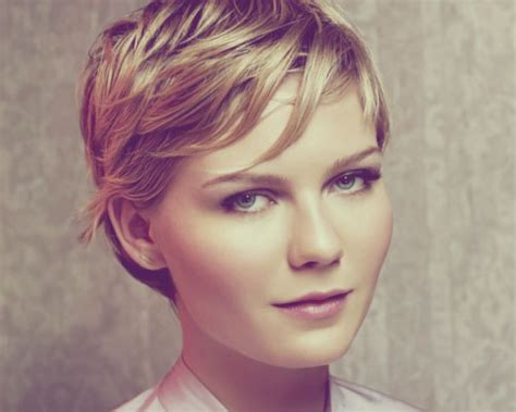 20 cute short hair for women short hairstyles 2017 20 cute short hair for women short hairstyles 2017