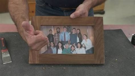 diy woodworking project ideas  mothers day cut