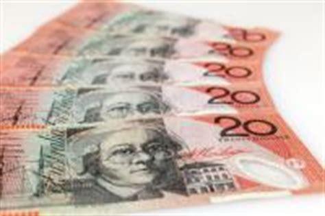 Cambio Dollaro Banca D Italia by Cambio Dollaro Australiano Preziose Informazioni Per