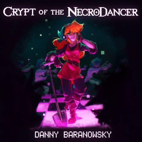 crypt of the necrodancer free download ocean of games original sound version 187 diagnosis rhythmortis crypt of