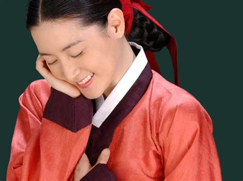 film drama korea janggem 187 lee young ae 187 korean actor actress