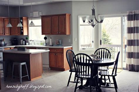 78 best images about kitchen on countertops cabinets and formica laminate