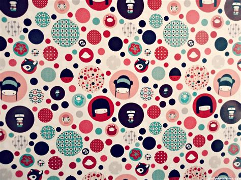 cute pattern desktop wallpaper hd cute pattern desktop wallpaper download free 139085