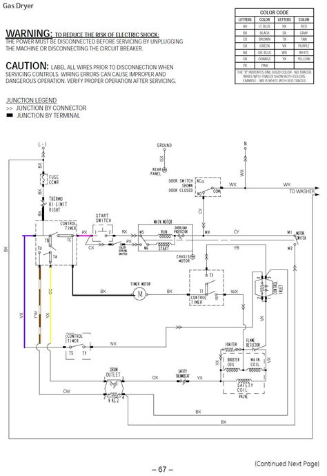 ge dryer motor wiring diagram agnitum me