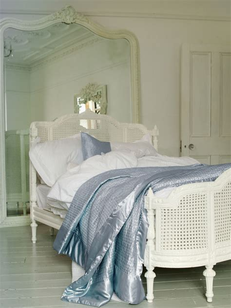 the french bedroom company spotlight on the french bedroom company furnish co uk