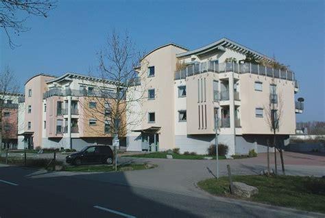 Architekt Speyer by Architekt Speyer Zimmer In Speyer New Ads Architekten Dck